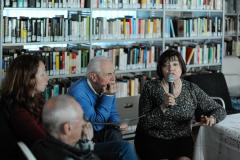 """Riolunato, sabato 27 Aprile 2019, conferenza su """"La festa del Cantar Maggio nel folclore contadino italiano ed europeo"""""""