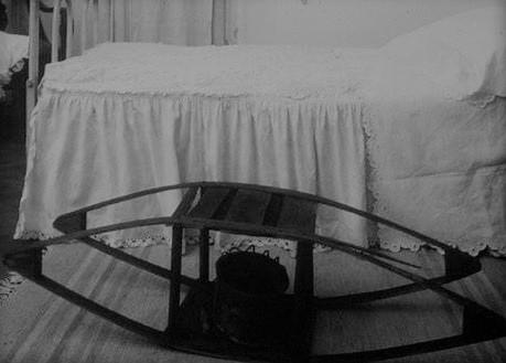 Scaldare il letto a Marzo