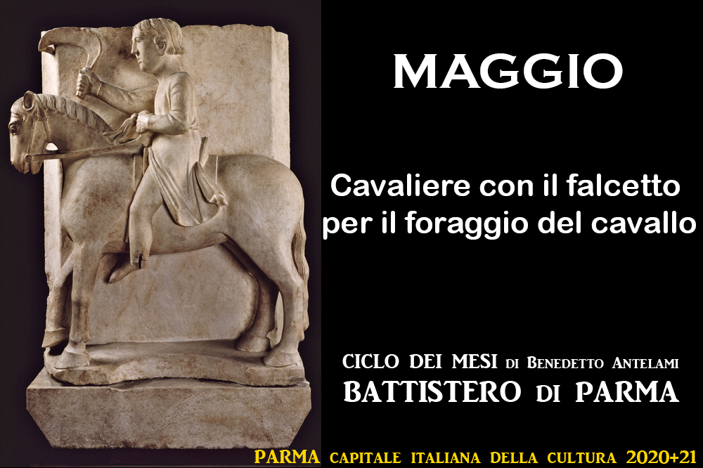 Mese di Maggio