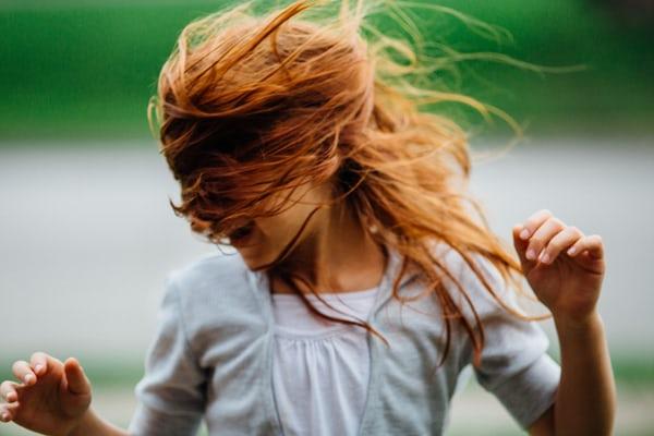 15 Giugno: Giornata mondiale del vento, elemento utile e magico